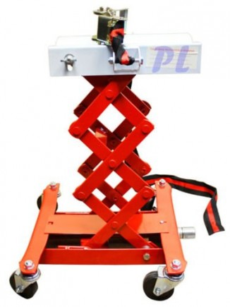 450-lb-Capacity-Differential-Transmission-Jack-Low-Profile-Lift-Max-23-14-0