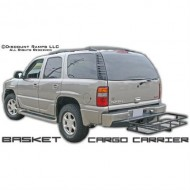 48-Basket-Style-Bumper-Cargo-Hitch-Carrier-with-a-500-lb-Capacity-0-0
