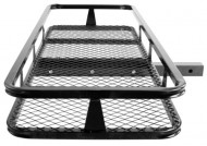 48-Basket-Style-Bumper-Cargo-Hitch-Carrier-with-a-500-lb-Capacity-0