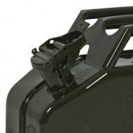5-Gal-20L-Jerry-Can-Gasoline-Gas-Fuel-Can-Emergency-Backup-Gas-Caddy-Tank-0-0