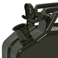 5-Gal-20L-Jerry-Can-Gasoline-Gas-Fuel-Can-Emergency-Backup-Gas-Caddy-Tank-0-1