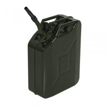 5-Gal-20L-Jerry-Can-Gasoline-Gas-Fuel-Can-Emergency-Backup-Gas-Caddy-Tank-0