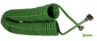 50-foot-X-38-inch-Expanding-Hose-Green-Flexible-Expandable-Safe-Coil-Garden-Water-Hose-0