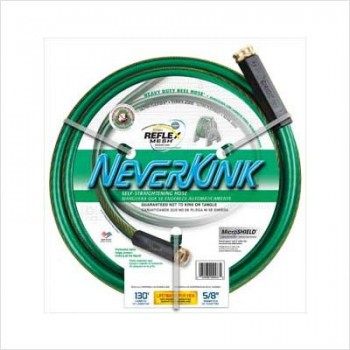 58-x-130-Neverkink-Hose-0