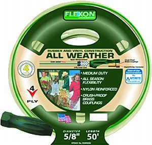 58-x-25-All-Weather-Rubber-Vinyl-Hose-0
