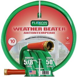 58-x-25-Weather-Beater-Garden-Hose-0
