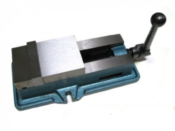 6-Milling-Machine-Accu-Lock-Vise-Without-Base-0