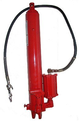 8-Ton-AirHydraulic-Long-Ram-Jack-Small-Base-0