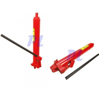 8-Ton-Long-Ram-Manual-Hydraulic-Jack-Cherry-Picker-Bottle-Jack-Lift-Ram-Hoist-0
