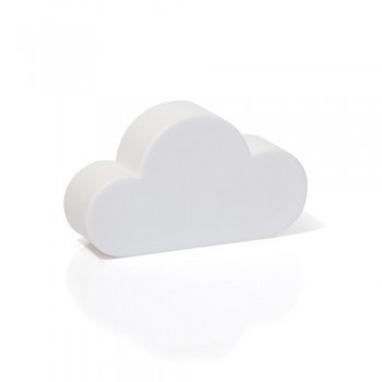A-CIGNATM-Magnetic-Key-Cloud-Holder-0