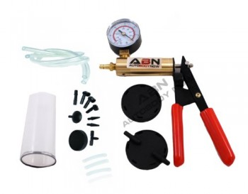 ABN-Vacuum-PumpBrake-Bleed-Kit-for-Automotive-or-Food-Canning-Sealing-0