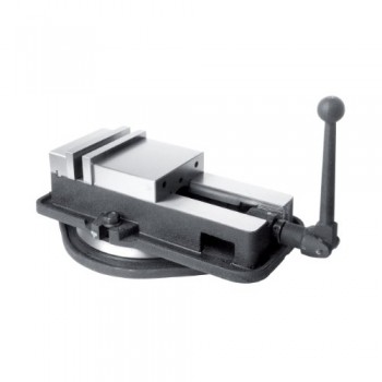 ABS-Import-3900-2102-Pro-Series-Heavy-Duty-Milling-Vise-with-Swivel-Base-4-Jaw-Width-4-Jaw-Opening-Pack-of-1-0