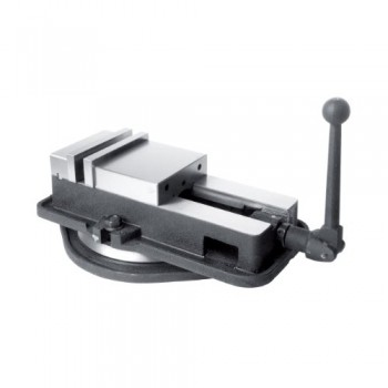 ABS-Import-3900-2104-Pro-Series-Angle-Tight-Positive-Lock-Milling-Vise-with-Swivel-Base-3-Jaw-Width-3-Jaw-Opening-Pack-of-1-0