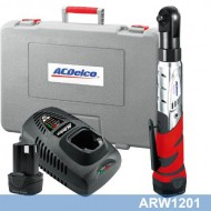 ACDelco-ARW1201-Li-Ion-12-volt-38-Inch-Ratchet-Wrench-Kit-57-ft-lbs-0-0