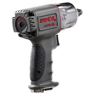 AIRCAT-ACA1375XL-NITROCAT-12-Mini-Composite-Impact-Wrench-with-Twin-Hammer-0