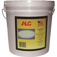ALC-Medium-Glass-Bead-Blasting-Abrasive-25-Lbs-0