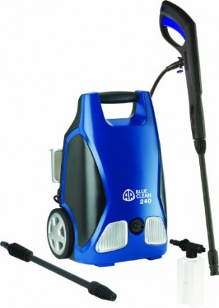 AR-Blue-Clean-AR240-1750-PSI-15-GPM-Electric-Pressure-Washer-0