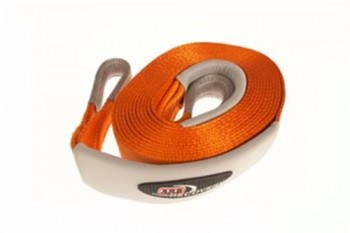 ARB-ARB710US-3-18-x-30-Recovery-Strap-24000-lbs-Capacity-0