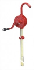 ATD-Tools-5009-Hand-Rotary-Barrel-Pump-0