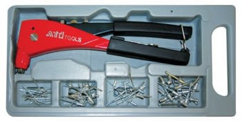 ATD-Tools-5833-Professional-Hand-Riveter-Kit-0