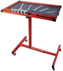 ATD-Tools-7007-Heavy-Duty-Work-Table-0