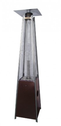 AZ-Patio-Heaters-HLDSO-WGTHG-Quartz-Glass-Tube-Patio-Heater-Hammered-Bronze-0