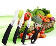 Abundant-Chef-TM-Premium-9-Piece-Ceramic-Cutlery-Knife-and-Peeler-Set-6-Chefs-5-Utility-4-Paring-3-Fruit-Knife-with-One-Peeler-Black-Handle-and-White-Blade-4-Sheaths-0-2