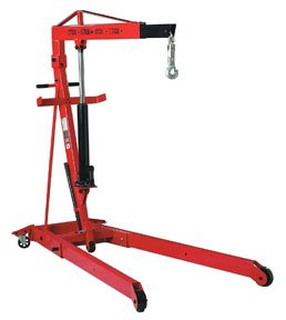 Advanced-Tool-Design-Model-ATD-7485-2-Ton-Folding-Mobile-Engine-Crane-0