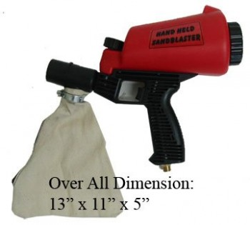 Air-Hand-Held-Sandblaster-Gun-Gravity-Feed-0
