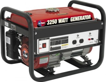 All-Power-America-APG3012-3250-Watt-65-HP-OHV-4-Cycle-Gas-Powered-Portable-Generator-0