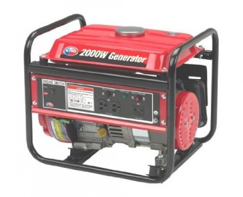 All-Power-America-APG3014-2000-Watt-4-Stroke-Gas-Powered-Portable-Generator-0