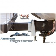 Aluminum-Hitch-Cargo-Carrier-500-lb-Capacity-with-Anti-Tilt-and-58-Hitch-Pin-0-3