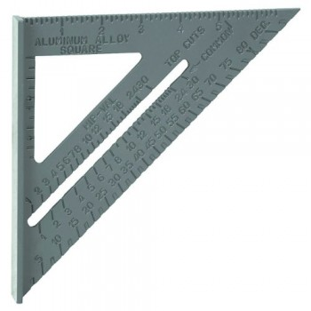 Aluminum-Rafter-Angle-Square-0