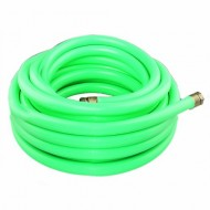 Anchor-Swan-SS3450-34-Inch-by-50-Foot-Premium-Reinforced-Water-Hose-0