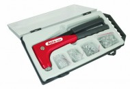 Astro-Pneumatic-1432A-Industrial-Hand-Riveter-Kit-with-Dial-Head-Riveter-0