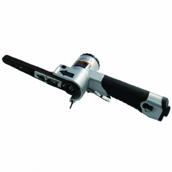 Astro-Pneumatic-3036-Air-Belt-Sander-10mm-by-330mm-with-3-Piece-Belts-0