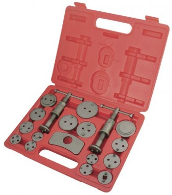 Astro-Pneumatic-78618-Brake-Caliper-Wind-Back-Tool-Set-18-Piece-0