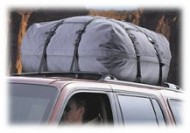 Auto-Expressions-Roof-Top-Cargo-Carrier-Water-Resistant-0-0