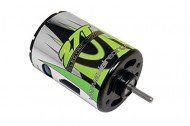 Axial-AX24004-AM27-540-Electric-Motor-0