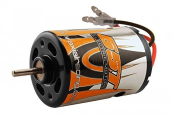 AxialAX24007-55T-Electric-Motor-0