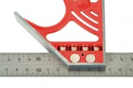 BORA-531120-12-Inch-Magnetic-Combination-Square-with-Etched-Stainless-Steel-Blade-Inch-Graduations-High-Visibility-Vial-0-3