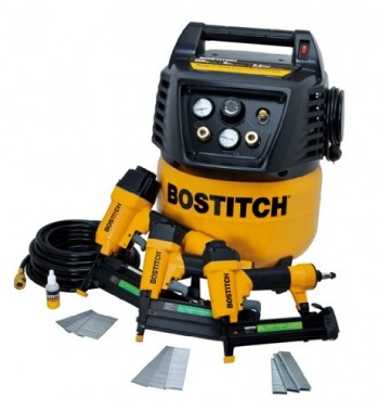 BOSTITCH-BTFP12237-3-Tool-Compressor-Combo-Kit-0