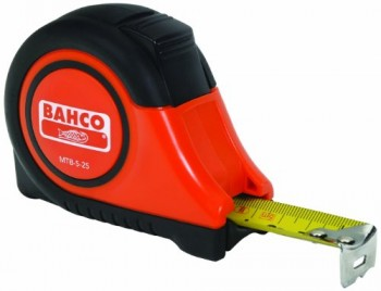 Bahco-40945-MTB-8-25-E-Foot-Tape-Measure-0