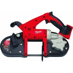 Bare-Tool-Milwaukee-2629-20-M18-18-Volt-Cordless-Band-Saw-Tool-Only-No-Battery-0
