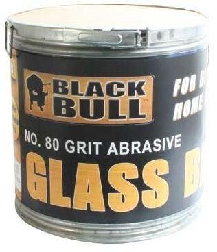 Black-Bull-SBGLAS-80-Grit-Glass-Bead-0