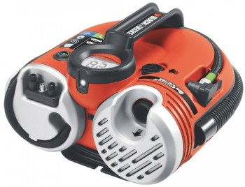 Black-Decker-ASI500-12-Volt-Cordless-Air-Station-Inflator-0