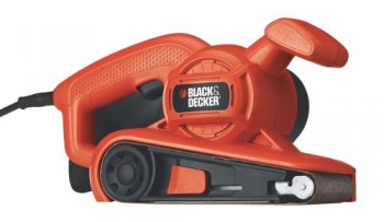 Black-Decker-BR318-3-by-18-Inch-Low-Profile-Belt-Sander-0