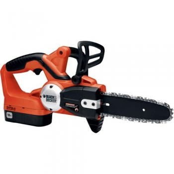 Black-Decker-CCS818-18-Volt-Cordless-Electric-Chain-Saw-0