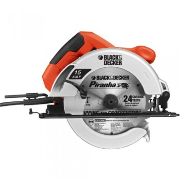 Black-Decker-CS1015-15-Amp-7-14-Inch-Circular-Saw-0