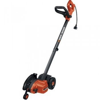 Black-Decker-LE750-Edge-Hog-2-14-HP-Electric-Landscape-Edger-0